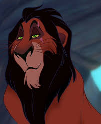 Rei Leão e Hamlet